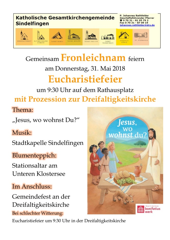 Plakat Fronleichnam 2018a.jpg