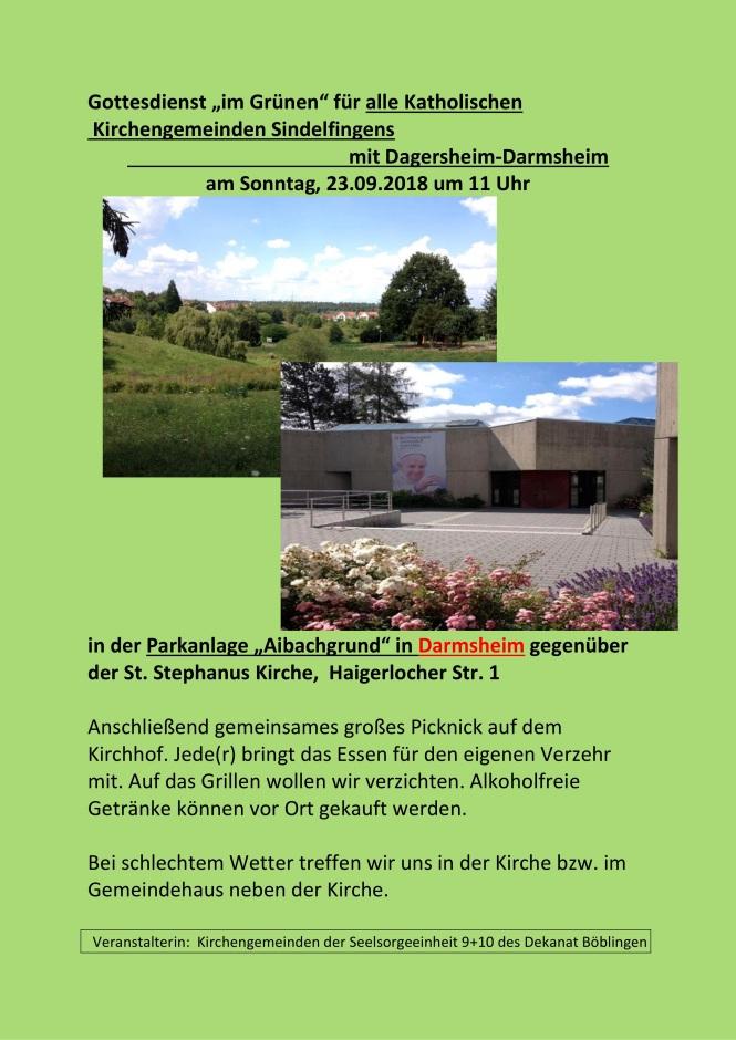 Gottesdienst im G rünen_23.09.2018_Plakat.jpg